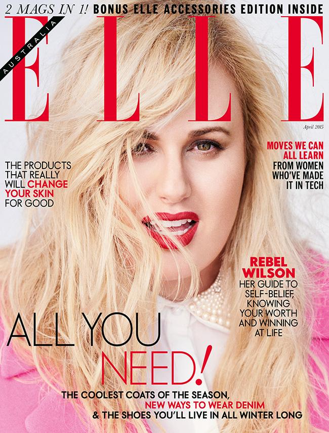 revista-capa-elle-ju-romano-rebel-wilson-pitch-perfect-magazine-cover-plus-size