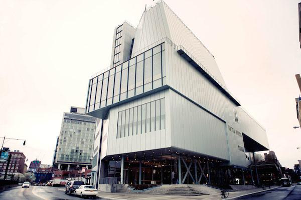 novidade-nyc-ny-nova-york-new-york-novo-whitney-museum-new-dica-viagem-downtown-arte-museu-highline-park