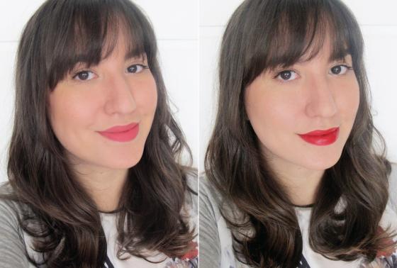 rouge-velvet-bourjois-batom-liquido-make-maquiagem-onde-comprar-resenha-cor-swatch