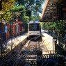 TREN DE LA COSTA :: BUENOS AIRES