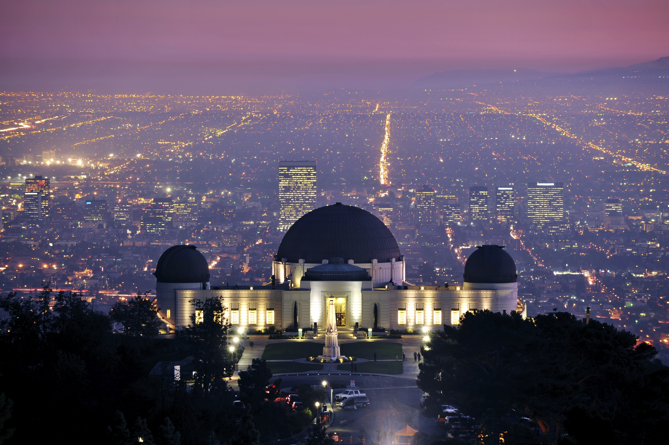 griffith-observatory-dicas-viagem-los-angeles-silver-lake-lacma-hello-kittty-restaurante-california-travel-tips-hollywood-sign