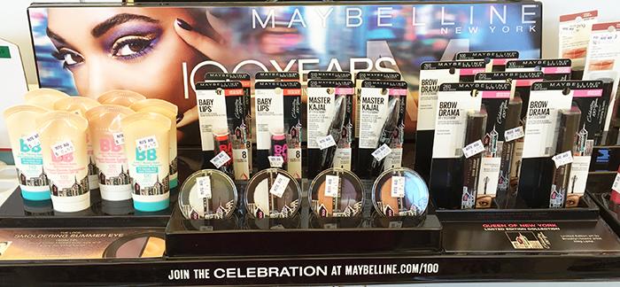 maybelline-100-anos-years-aniversario-nova-york-ny-nyc-new-york-produtos-antigos-festa-evento-blog-starving-embalagem-make-maquiagem