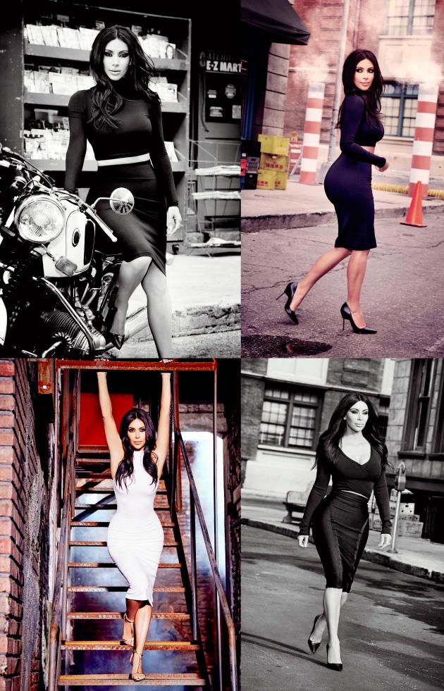 kim-kardashian-west-para-CeA-collection-pecas-e-precos-fotos-2