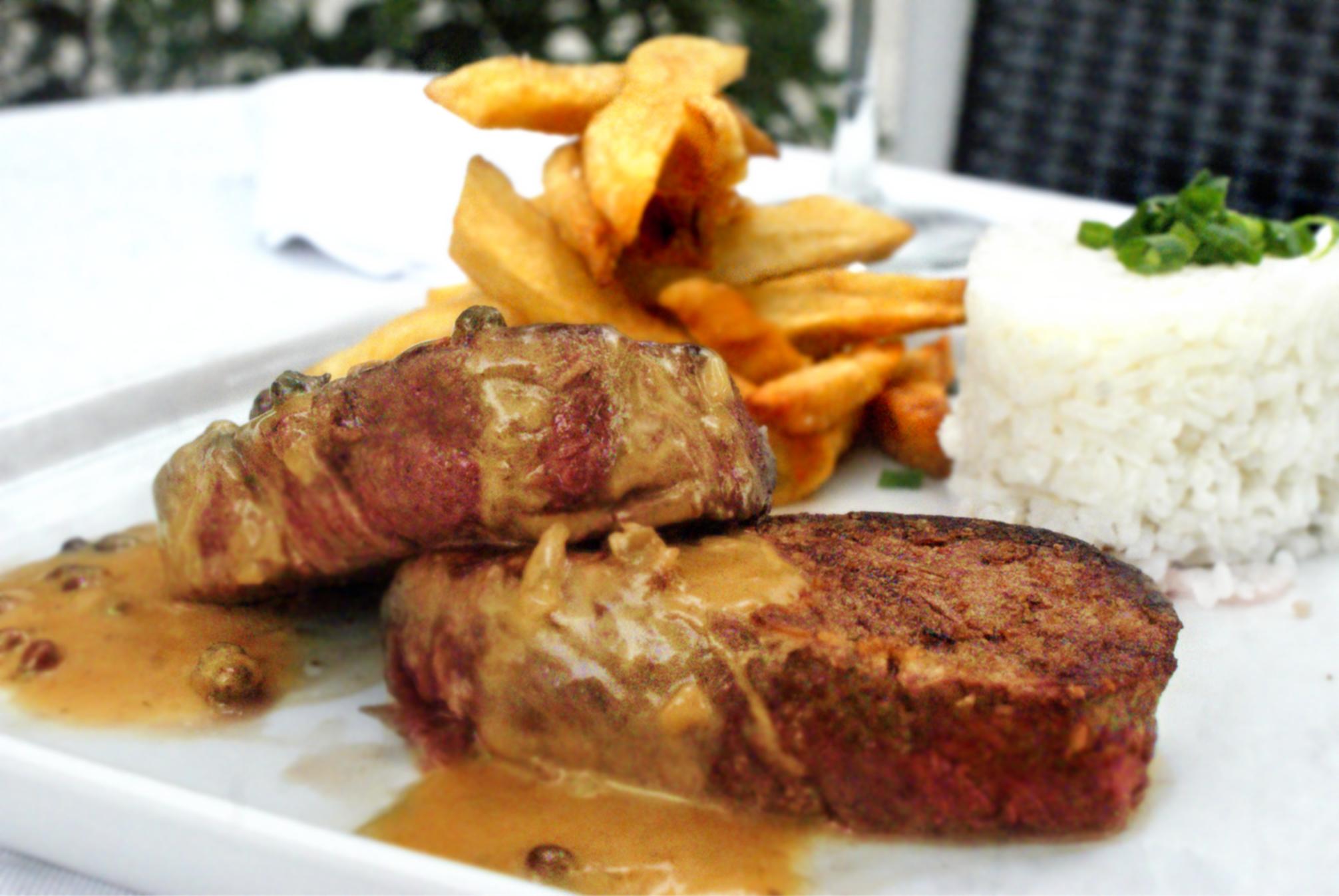dica-viagem-blog-restaurante-rio-de-janeiro-leme-bistro-frances-la-fabrique
