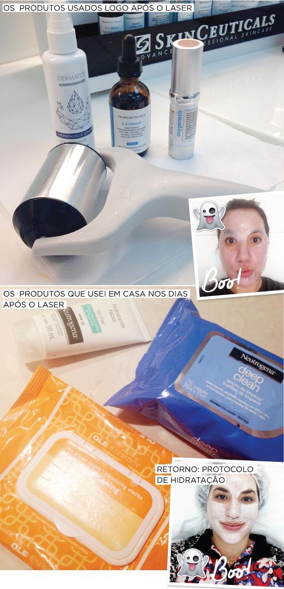 laser-fracionado-diminuir-poros-pele-rosto-dra-vanessa-metz-dermatologista