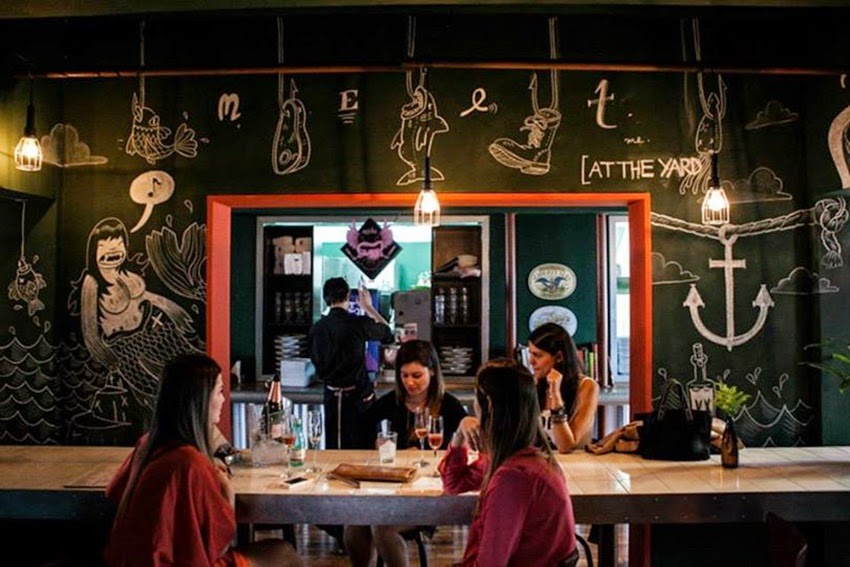 dica-bar-restaurante-bh-belo-horizonte-viagem-dica-travel-tips