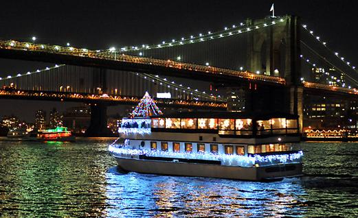 10-coisas-que-voce-nao-pode-deixar-de-fazer-em-ny-nyc-new-york-nova-viagem-dica