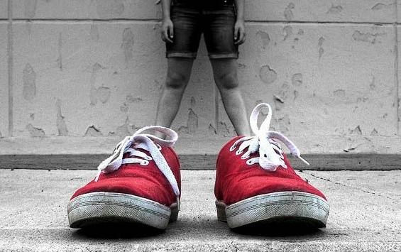 """8010d4f7d sapatos femininos tamanho grande onde comprar 40 ao 43 sapato salto  sandalia. """""""