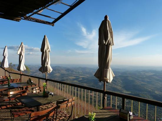 dica-bar-restaurante-bh-belo-horizonte-viagem-dica-travel-tips-topo-do-mundo