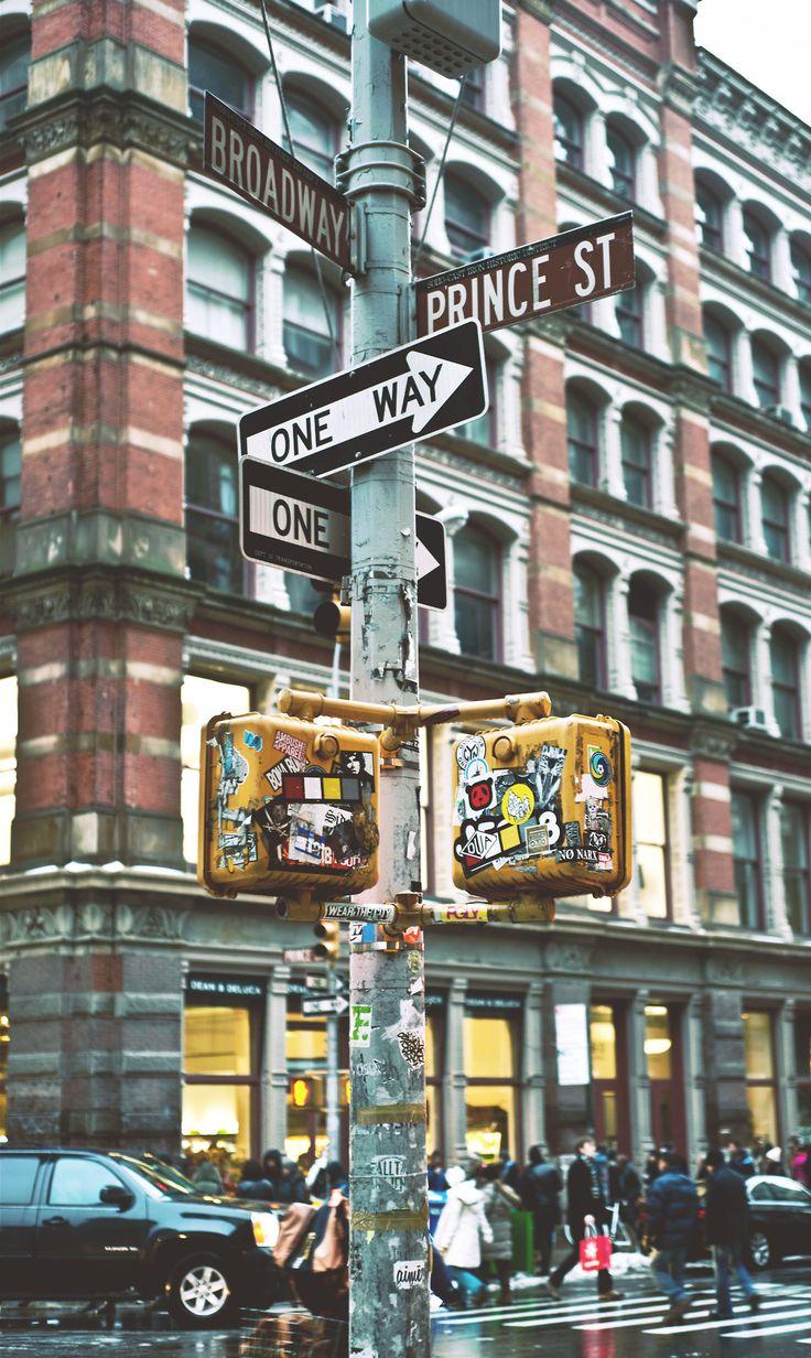ny-nyc-nova-york-o-que-nao-fazer-10-coisas-programa-viagem-trip-tips