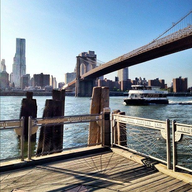 roteiro-um-dia-brooklyn-passeio-viagem-trip-tips-dica-ny-nyc-nova-york-williamsburg-brooklyn-heights-dumbo