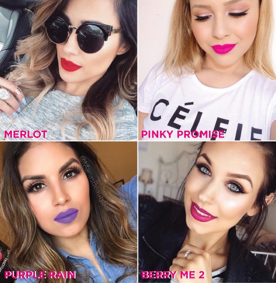 dose-of-colors-batom-lipstick-liquid-liquido-matte-mate-fosco-vegan-vegano-nao-testa-animais