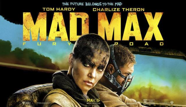 Mad-Max-4-2015-Movies-640x369