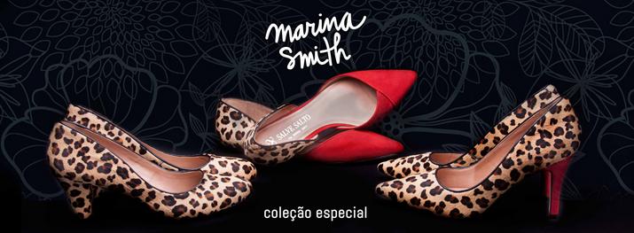 Marina Smith para salve salto sapatos tamanhos grandes tamanhos pequenos sapatos personalizados