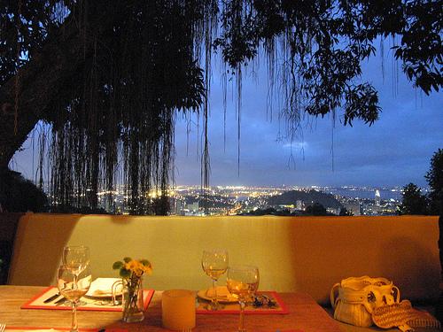restaurante-rio-de-janeiro-romantico-dia-dos-namorados-fondue-blog-dica-starving-rj