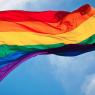 DESCULPA, HOMOSSEXUALIDADE NÃO É OPINIÃO