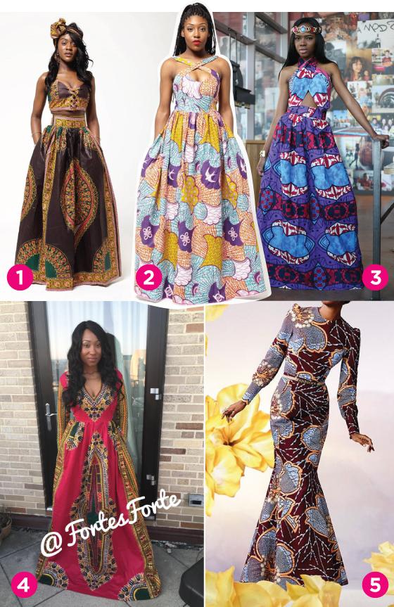vestido-afro-design-moda-prom-Kyemah-McEntyre-eua-ankara-etsy-onde-comprar