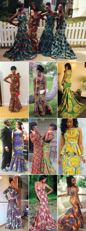 vestido-afro-design-moda-prom-Kyemah-McEntyre-eua-ankara