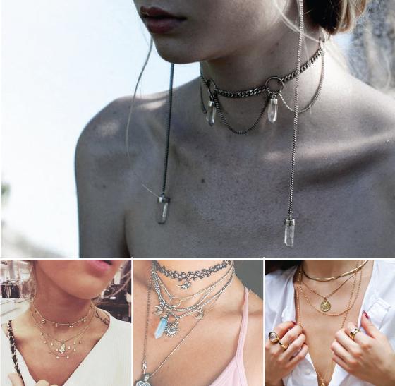 chokers-gargantilha-coleiras-anos-90-tendencia-trend-fashion-moda-blog-onde-comprar-loja-nacional