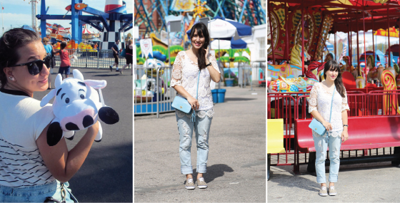 viagem-ny-nova-york-coney-island-dica-como-chegar-programa-passeio-blog-trip-tips