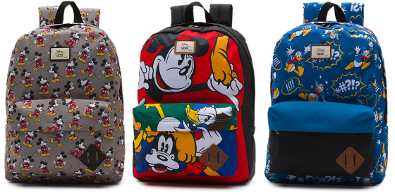 disney-mickey-donald-vans-mochilas-parceira