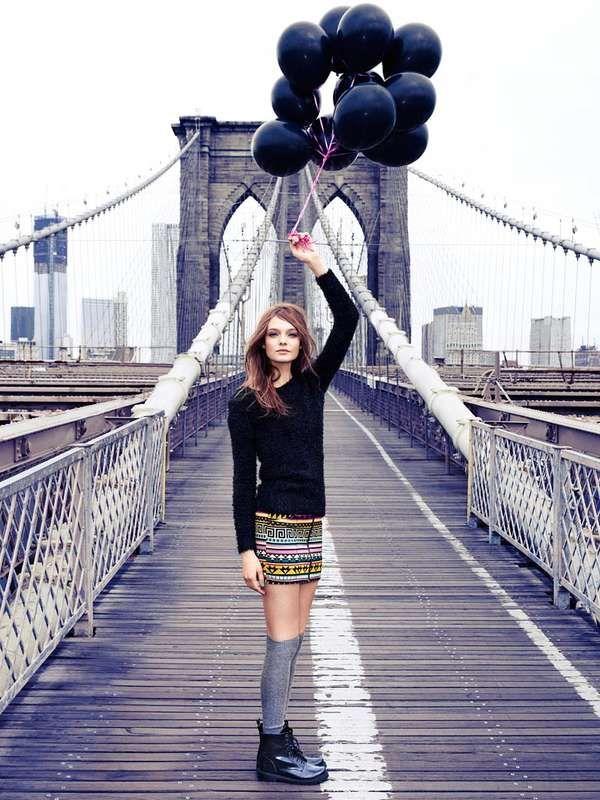 roteiro-um-dia-brooklyn-passeio-viagem-trip-tips-dica-ny-nyc-nova-york