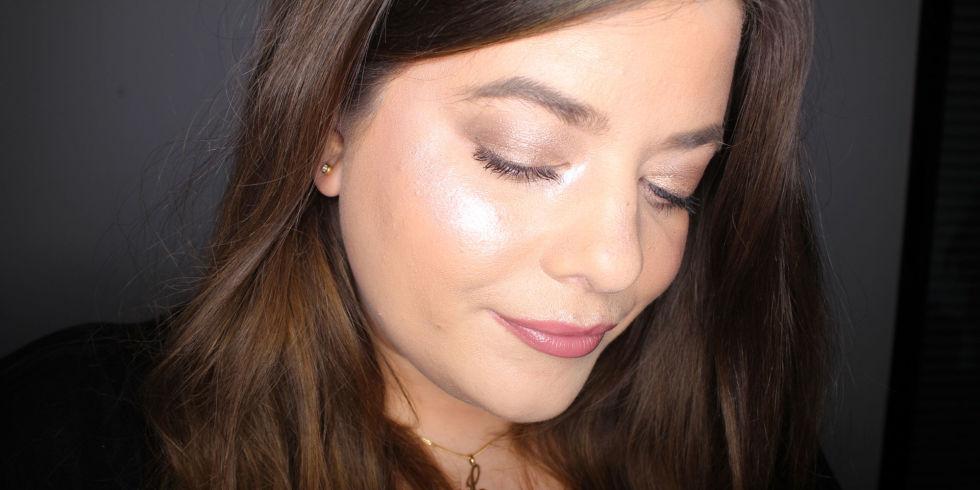 strobing-iluminador-tendencia-beleza-strobe-contorno-fim-make-maquiagem