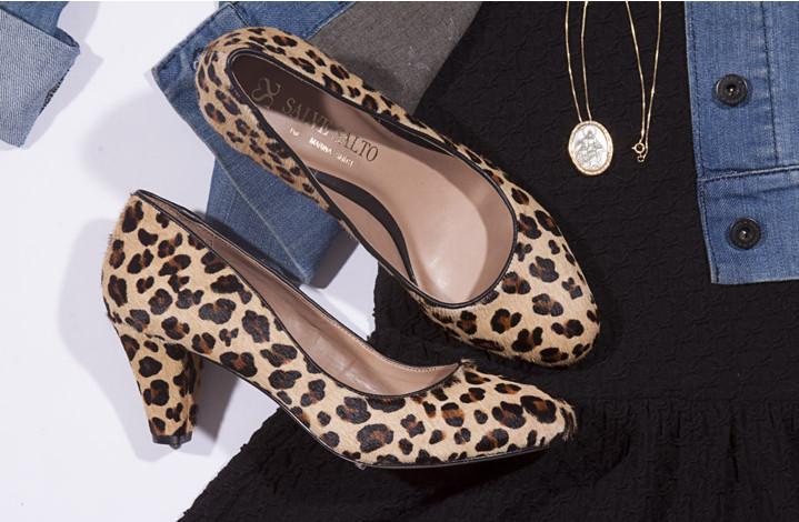 marina smith para salve salto 2 beauty sapatos tamanhos grandes 33 ao 43 2