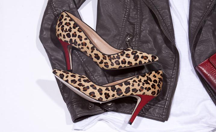 marina smith para salve salto 2 beauty sapatos tamanhos grandes 33 ao 43 3