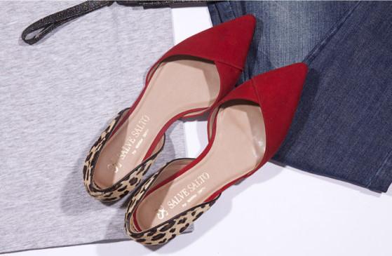 marina smith para salve salto 2 beauty sapatos tamanhos grandes 33 ao 43