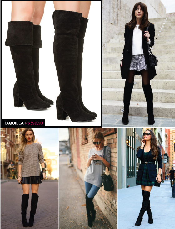 mercado-livre-bota-inverno-estilo-como-usar-dica-moda-blog-over-the-knee