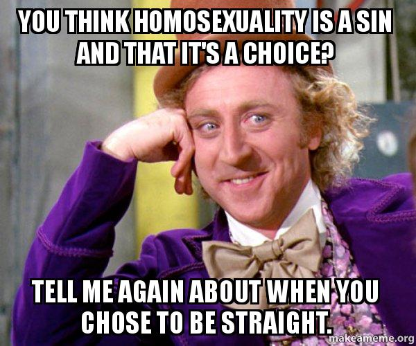 you-think-homosexuality