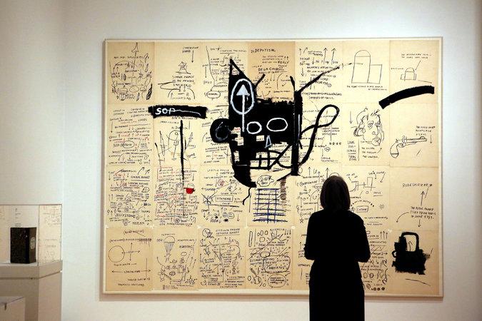 dica-ny-nyc-novidades-programaso-o-que-fazer-broadway-new-york-travel-tips-hunger-games-exposicao-basquiat-brooklyn-museum