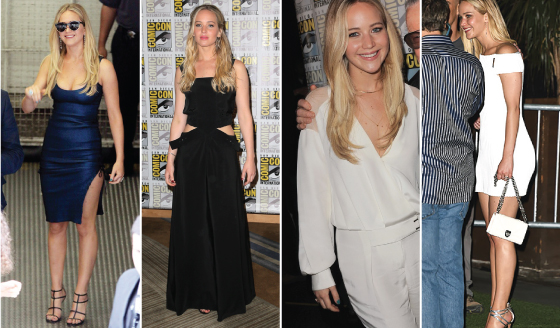 comic-con-2015-red-carpet-looks-moda-celebridade-jennifer-lawrence
