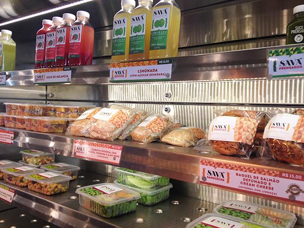 restaurante-rio-de-janeiro-natural-fit-vegetariano-vegano-organico-saudavel-la-fruteria-refeitorio-sava-brigadeiro-feijoada-prana-org-pomar-naturalie-botafogo-barra-ipanema-cosme-velho