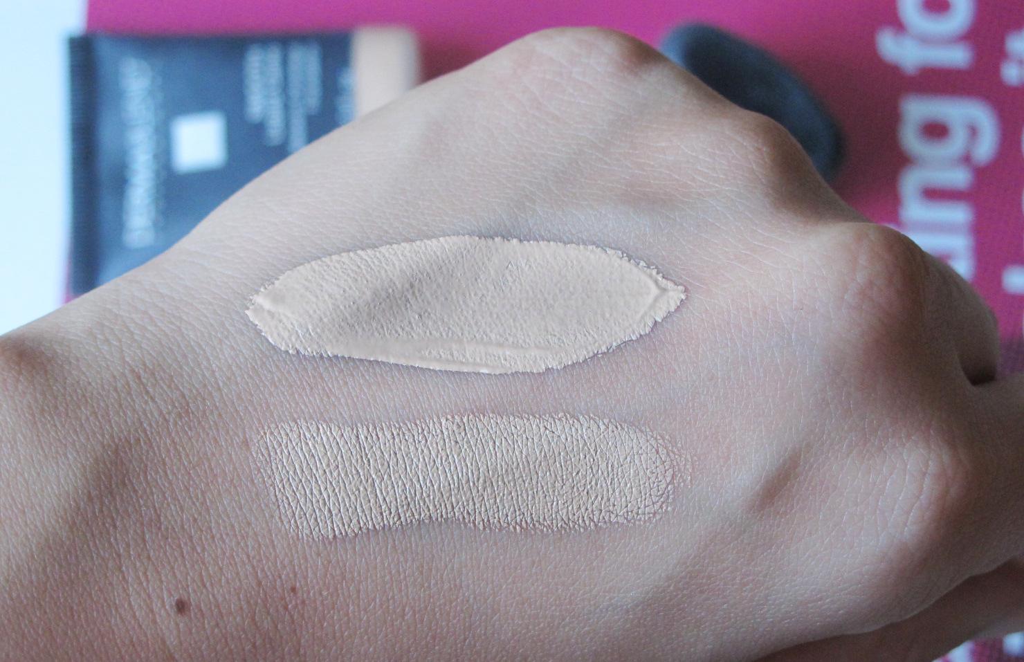 dermablend-brasil-maquiagem-cosmetico-vichy-base-corretivo-resenha-swatch-po-onde-comprar-lancamento