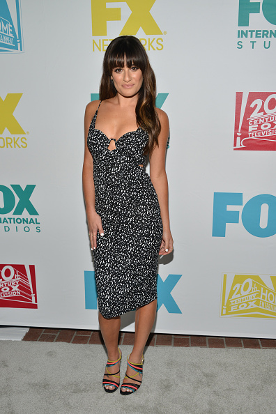 Comic-Con International 2015 - 20th Century Fox Party - Arrivals