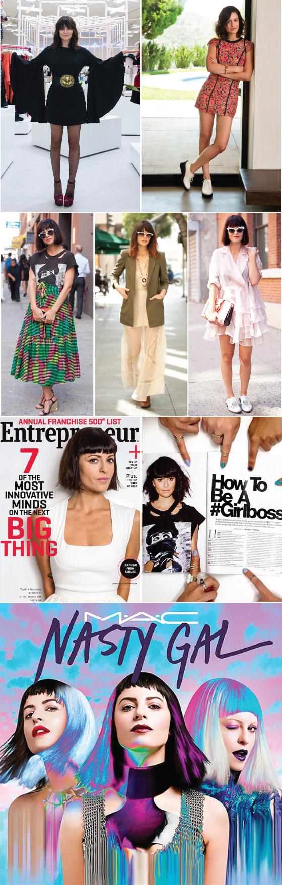 sophia-amoruso-youtube-livro-girl-boss-#girlboss-onde-comprar-resenha-sobre-nasty-gal-california-los-angeles-loja