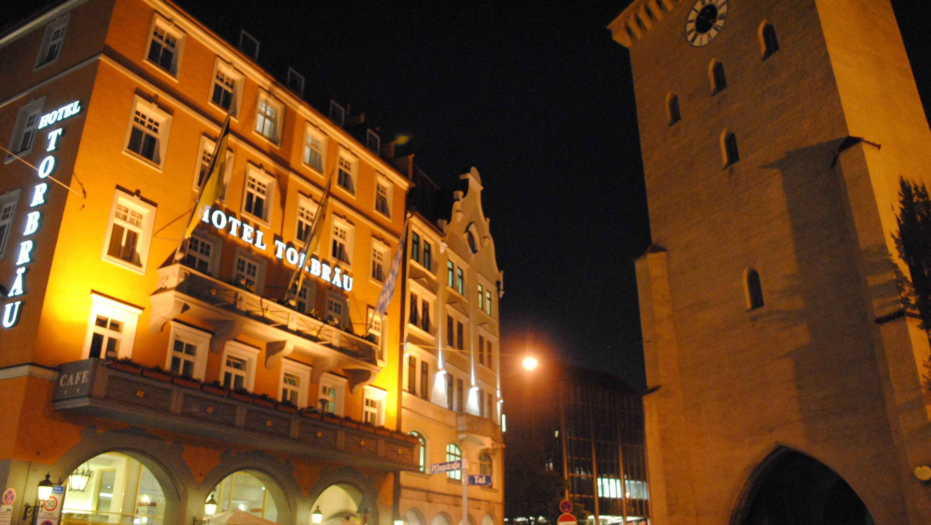 hotel-viagem-dica-budapeste-bohem-trip-tips-viena-praga-munique