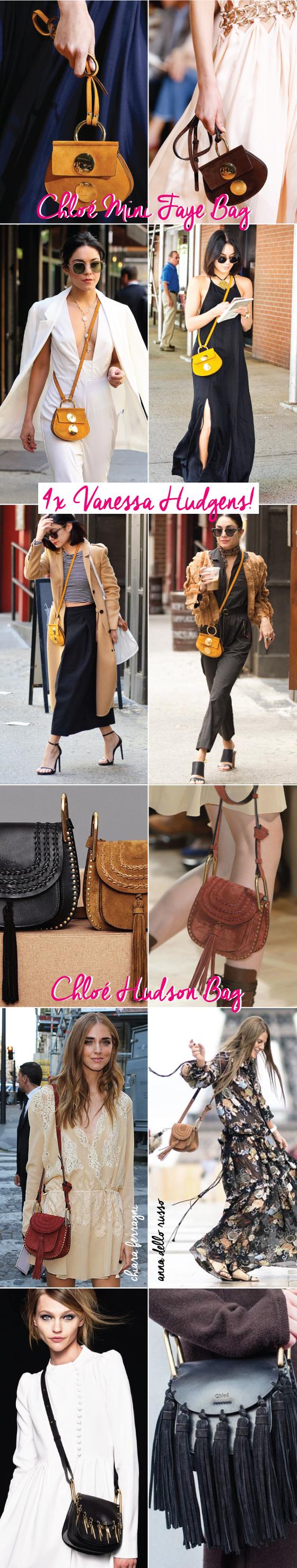 chloe-bolsa-bag-desejo-it-quem-usa-quanto-custa-tendencia-trend-hudson-drew-faye-vanessa-hudgens-olivia-palermo-celebridade-