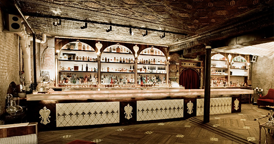 bar-bares-ny-new-york-nyc-viagem-dica-restaurante-drink-cocktail-picole-abacaxi-vodka-absolut-melhores-drinks-bares