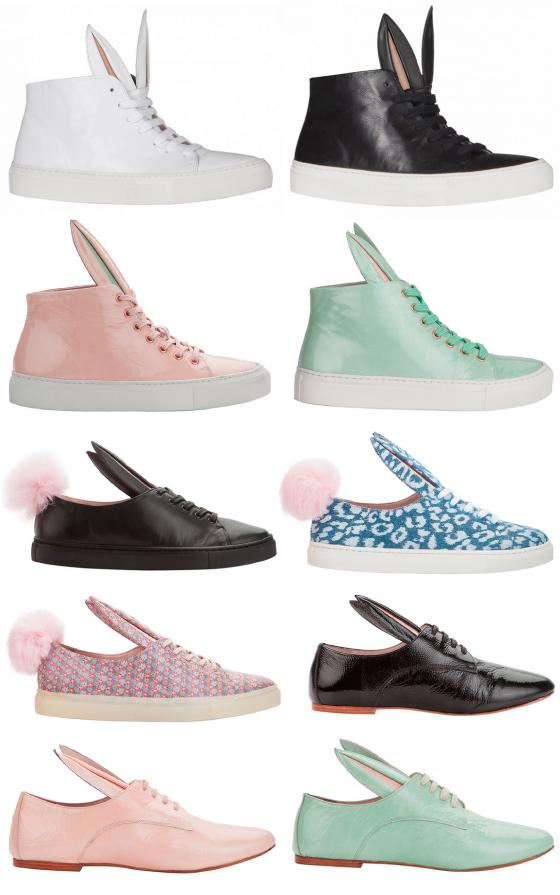 minna-parikka-sapatos-orelha-coelho-tenis-oxford-kylie-jenner-cara-delevingne-sapatos