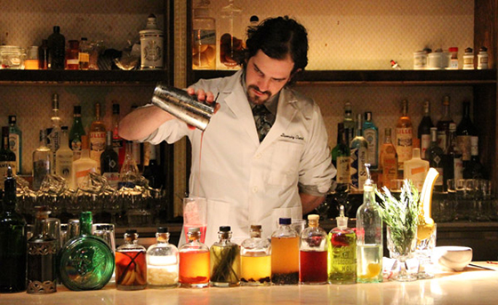 bar-bares-ny-new-york-nyc-viagem-dica-restaurante-drink-cocktail-picole-abacaxi-vodka-absolut-melhores-drinks-bares