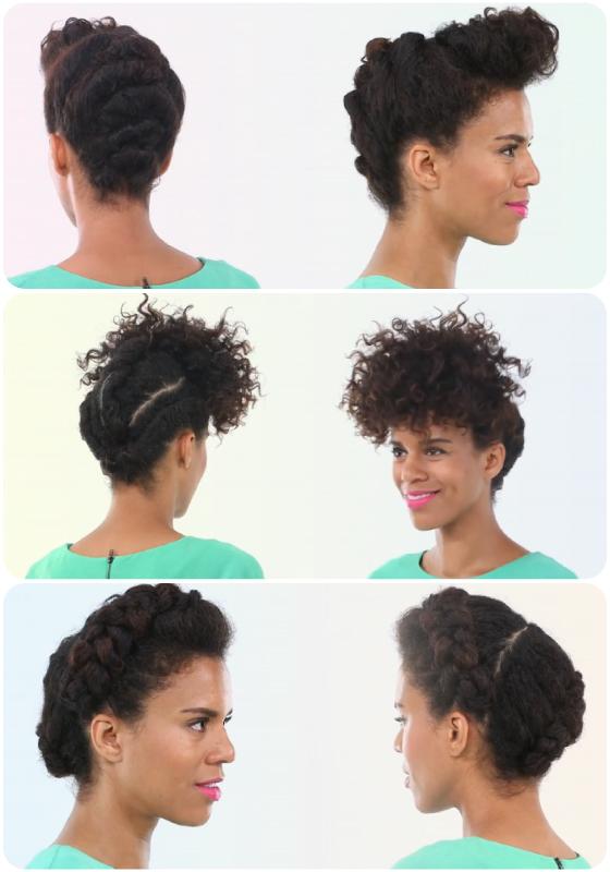 penteados-cabelos-crespos-cabelo-afro-updo-cabelo-preso