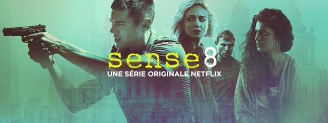 sense8-netflix-series-sense8-reactions-twitter