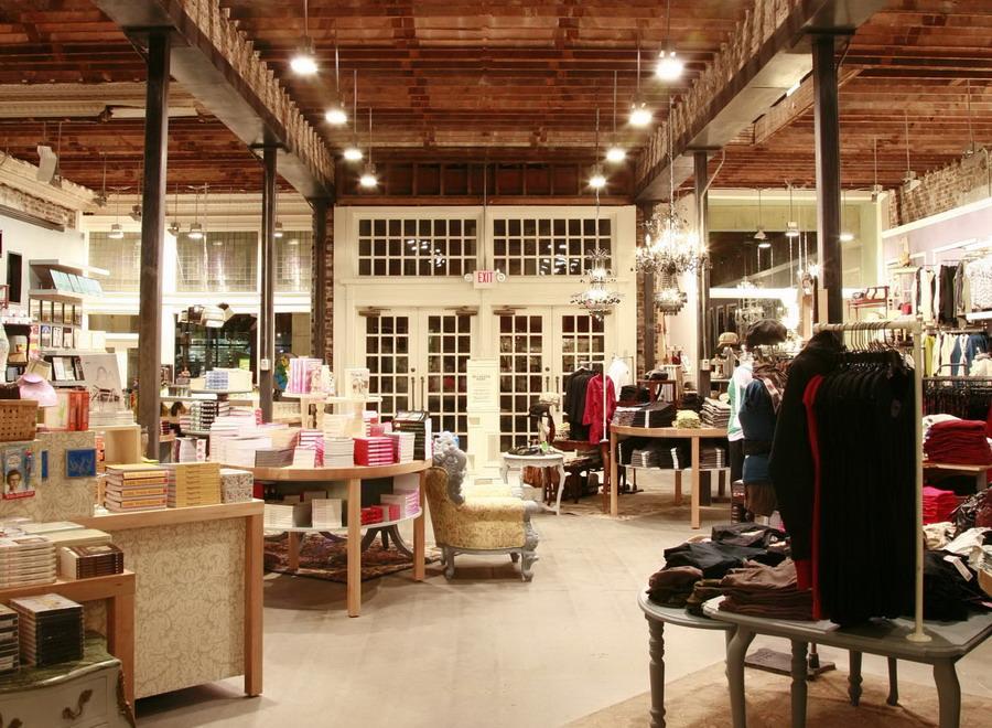 dica-presente-gift-travel-viagem-ny-baratos-souvenir-nyc-nova-york-blog
