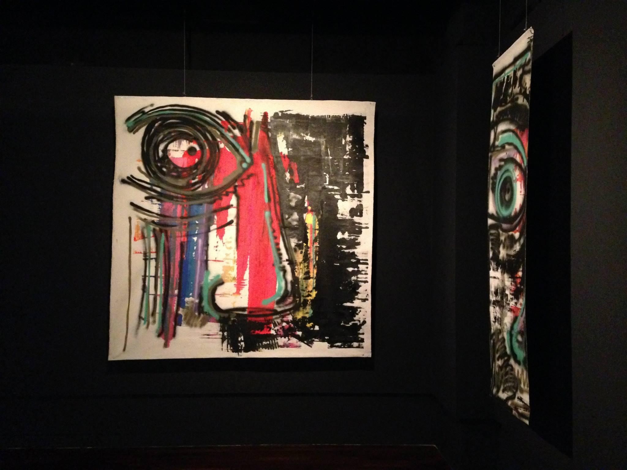 exposicao-arte-movimentos-caixa-cultural-centro-project-movements-rio-de-janeiro