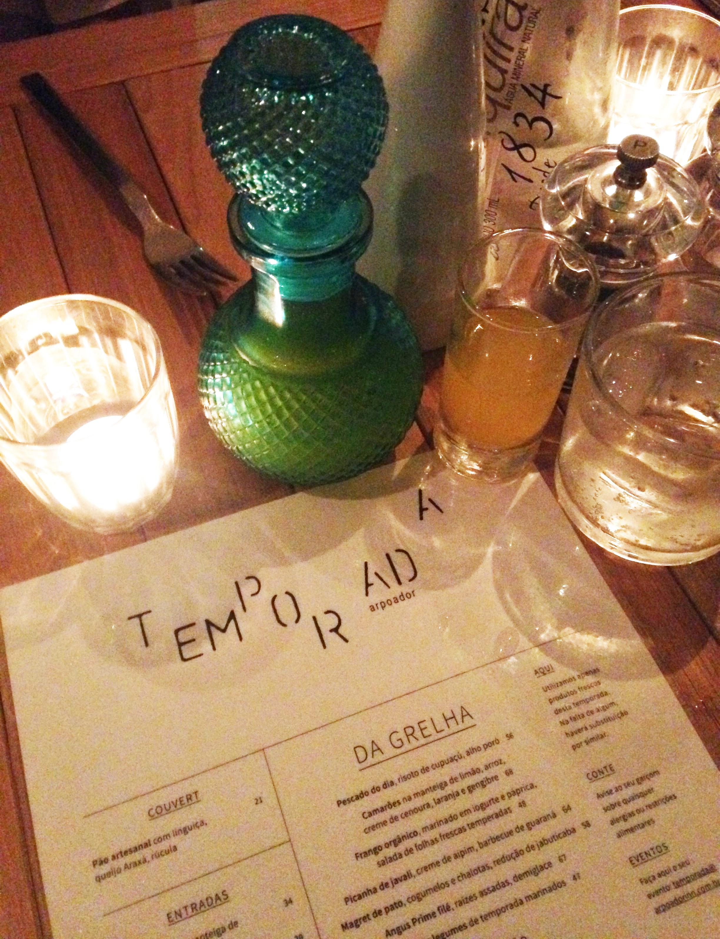 temporada-pop-up-aropoador-restaurante-hotel-inn-praia-dica-rio-de-janeiro-rj-hamburguer-chef-gastronomia