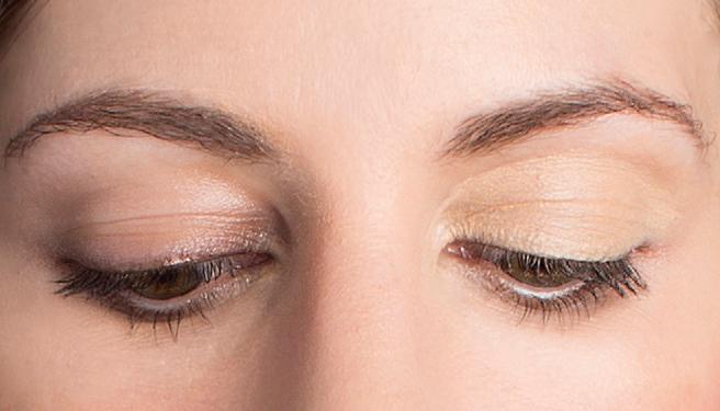 bb-cream-primer-olhos-eyes-lancamento-benefit-air-patrol-beleza-make-maquiagem