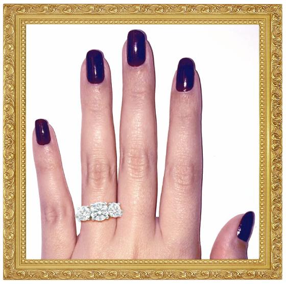 aplicativo-tiffanys-anel-de-noivado-como-escolher-3